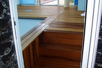 schreinerei jungmann teisnach niederbayern bayern. Black Bedroom Furniture Sets. Home Design Ideas