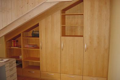 schreinerei jungmann teisnach niederbayern bayern fenster t ren einbauschr nke. Black Bedroom Furniture Sets. Home Design Ideas