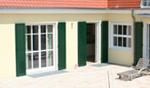 schreinerei jungmann teisnach niederbayern bayern fenster t ren innenausbau. Black Bedroom Furniture Sets. Home Design Ideas